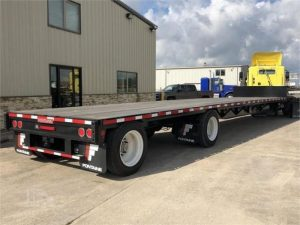 2019 FONTAINE 48 DROP DECK STEEL AND WOOD 4077703327-1-150x150