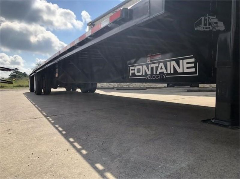 2019 FONTAINE 48 DROP DECK STEEL AND WOOD 4077703331-1