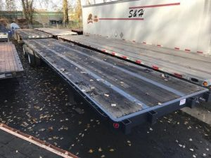 2007 GREAT DANE 45' FLATBED 4082577701-150x150