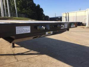 2020 FONTAINE (QTY 5) 53X102 COMBO FLATBED CLOSED TANDEM 4205279495-1-150x150