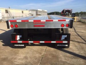 2020 FONTAINE (QTY 5) 53X102 COMBO FLATBED CLOSED TANDEM 4205279995-1-150x150