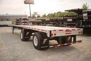 2020 FONTAINE (QTY 5) 53X102 COMBO FLATBED FIXED TANDEM 4205322851-1-150x150