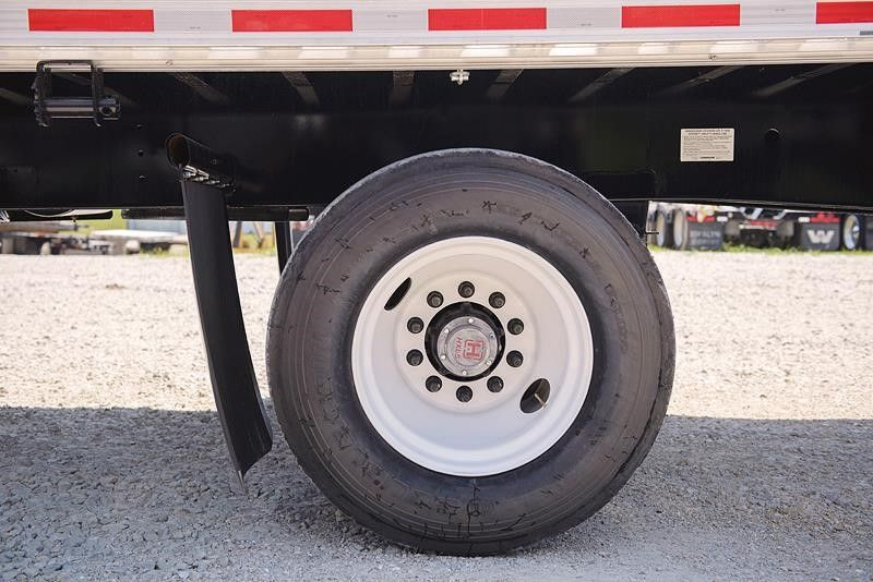 2020 FONTAINE (QTY 30) 48X102 COMBO FLATBEDS 4205452461-1