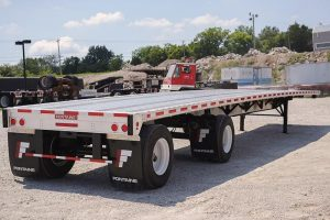 2020 FONTAINE (QTY 30) 48X102 COMBO FLATBEDS 4205452905-1-150x150