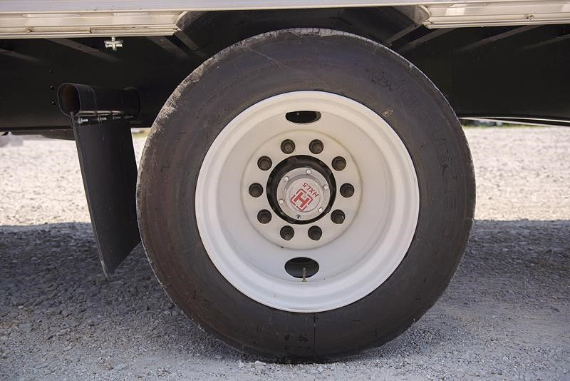 2020 FONTAINE (QTY 20) 48X102 COMBO DROP DECK 4205514679-1