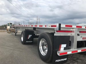 2020 FONTAINE (QTY 35) 48X102 ALL ALUMINUM FLATBEDS 4205621367-1-150x150