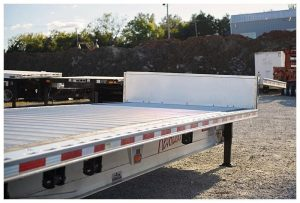 2020 FONTAINE (QTY 20) 53X102 ALL ALUMINUM FLATBEDS RAS 4205653989-1-150x150