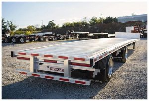 2020 FONTAINE (QTY 20) 53X102 ALL ALUMINUM FLATBEDS RAS 4205654437-1-150x150