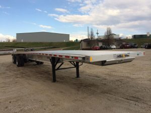 2020 FONTAINE (QTY 30) 53X102 ALL ALUMINUM FLATBEDS RAS 4205669471-1-150x150
