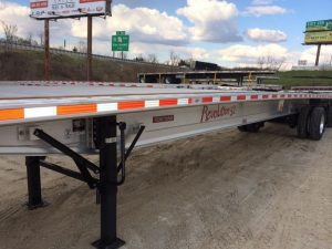 2020 FONTAINE (QTY 30) 53X102 ALL ALUMINUM FLATBEDS RAS 4205669651-1-150x150