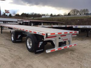 2020 FONTAINE (QTY 30) 53X102 ALL ALUMINUM FLATBEDS RAS 4205670003-1-150x150