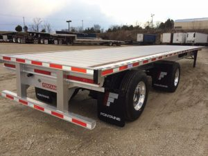 2020 FONTAINE (QTY 30) 53X102 ALL ALUMINUM FLATBEDS RAS 4205670019-1-150x150