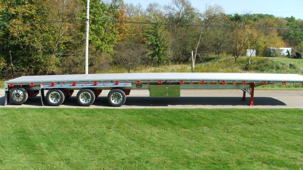TNT_MAC_Flatbed_Trailer_2