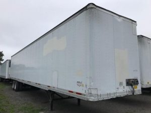 2006 WABASH NATIONAL 53' SHEET AND POST 5035449163-150x150