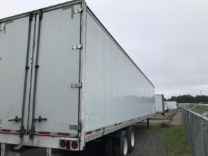 2006 WABASH NATIONAL 53' SHEET AND POST 5035449523-150x150