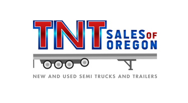 TNT-new-logo