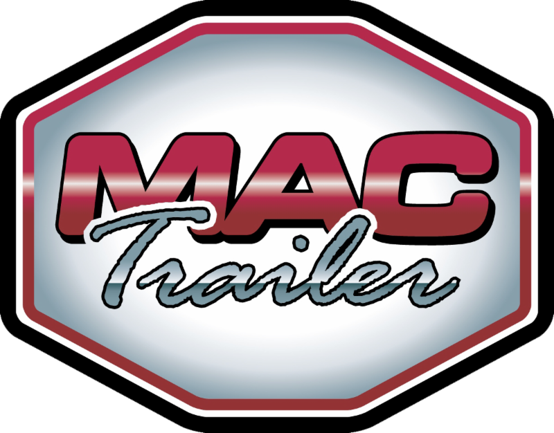 MAC Trailer Logo