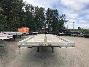 2007 EAST 48' FLATBED 4384979927-150x150