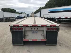 2007 EAST 48' FLATBED 4384979935-150x150