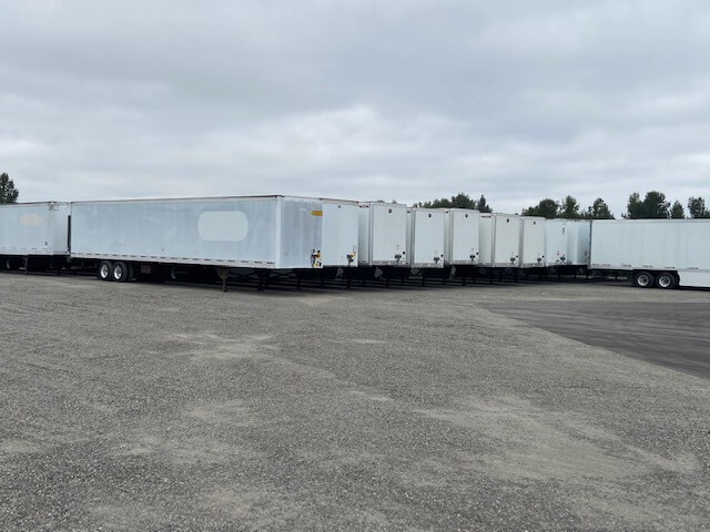 troutdale-trailers