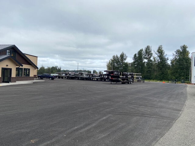 new-location-troutdale-outside