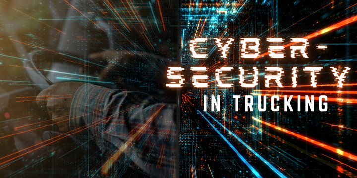 cyber-security-2-__-720x516-s